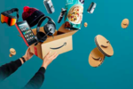 OPPOスマホがAmazonブラックフライデーでセール販売中!