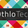 OthloTechで使っているサービス