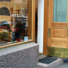 【フィンランド・ヘルシンキ】 日本の雑貨の魅力をフィンランドに伝える。日本人が営む雑貨屋さん「COMMON」