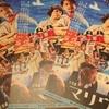 祝・大阪松竹座『音楽劇マリウス』初日!!2018年6月8日