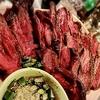 タイ料理:【西荻窪】ディープな飲み屋街にあるコスパの良いタイ料理屋!カオマンガイが美味しい|ハンサム食堂
