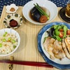 【ベターホーム】紀州・梅づくしの1日料理教室行ってきた。