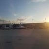 ANAビジネスクラス特典航空券でイタリアに行ってきた!⑥ミュンヘン空港でロストバゲージ