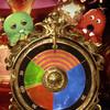 「グラブル」5周年記念毎日最高100連ガチャキャンペーン 8日目 ガチャピンで100連!?