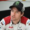 ★MotoGP2016 カル・クラッチロー「今ホンダには3種類の異なるフレームがある」