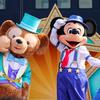 ディズニーホテルは、どうして宿泊料金を「先払い」に変えるの?