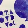 P.T.A. DVD vol.9 (注:ちょっとネタバレ)