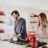 【糖質制限中の手抜き料理】毎日頑張るのは無理すぎるので我が家がよくやる手抜き鍋と手抜き家事を紹介する私の話。