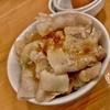 美味しい味噌ラーメンに「豚バラ丼」最高です。