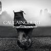 Caulaincourt Boots(コーランクールのブーツ)