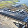 航空会社のコスト低減に貢献する「航空会社事務業務」受託会社の役割とプライド