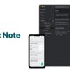 Boost Noteのリニューアル版(β)をリリースしました!