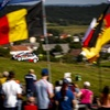 ● 2019 WRC 第10戦ラリー・ドイチェランド day2 トヨタ・ラリーチームの状況は