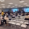 Conference With Developers 2 #confwd に参加してきたよ