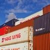世界最大の貿易協定(RCEP)締結の意味は - 英誌エコノミストの分析