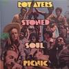 STONED SOUL PICNIC/ROY AYERS