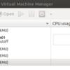Sheepdog on Ubuntu Server 12.04 LTS beta2(5)