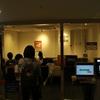 【キッザニア甲子園】電子マネーセンターのお仕事