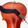 homare1 東京・中野・練馬・江古田・ヴァイオリン・ヴィオラ・音楽教室