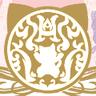 レジンクラフト・レジンアクセサリー