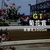 菊花賞2018予想へむけて 騎手データを分析します。
