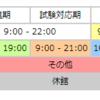 【一般利用】静岡大学の図書館が最高すぎるから、学生じゃなくても使い倒すべき【行き方徹底解説つき】