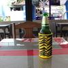 【プーケット旅行記 Day.1】ビールとパッタイと夜のバングラー通りからのパトン・ビーチ。