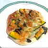 【今週のお題〜ピザが食べたい】焼きたてパンをおうちで♪ その3