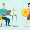 2018年7月からビットコインを始める初心者が気を付けるべきこと7つ