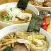 【オススメ5店】武蔵小金井(東京)にあるラーメンが人気のお店