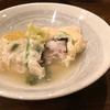 醸造科oryzae × 三善豆腐工房のコラボ食イベントを開催した話