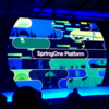 How to make the world better with Java ( SpringOne Platform 2016 )