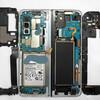 そりゃ壊れるわ! 「GalaxyFold」のつくりが雑だった!〜Appleのつけ込む隙はあるか? Huaweiは?〜