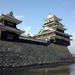 【大分】中津市にきたら観光すべきおすすめの場所、中津城を紹介