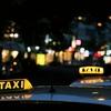 Google子会社無人タクシーサービスを開始