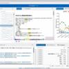 Web動画:Voyant-toolsで簡単テキスト分析:コロナウイルス感染症対策本部の会議資料をみてみよう
