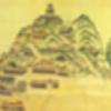 2期生募集中!! ブログ特化のオンラインサロンの稲葉山城サロン