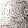 久しぶりの平安姫新作開始:衝撃の旧型コピー機絶滅