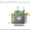 STM32F303K8 I2C