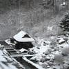 2016冬 福島2泊3日旅行 2日目
