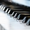 無類のピアノ好きです。