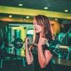記憶力が上がる裏ワザ!勉強したことを記憶にしっかり留めたいなら運動すると良い!