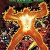 THE AVENGERS: THE KORVAC SAGA (Marvel, 1978, #167, 168, 170-177)