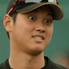 大谷翔平 年俸は2億7000万 高卒5年目でダルビッシュと同評価!?