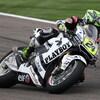 MOTO GP スペインGP、エリアス、母国レースで不運なリタイヤ!
