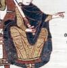 イギリスノルマン朝の創始者征服王ウィリアム一世(ノルマンディ公ギョーム)~1066年ノルマンコンクエストの首謀者~