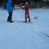 スキーオリエンテーリング世界選手権予選
