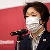 (韓国反応) 日本政府、東京五輪に外国人観客を入れない方針大会強行苦肉の策