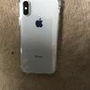iPhoneXS 使ってみた。