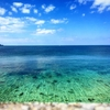 沖縄での4ヶ月を振り返って 〜失敗を恐れるキミへ〜